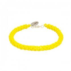 Bracelet Small 'Yellow'