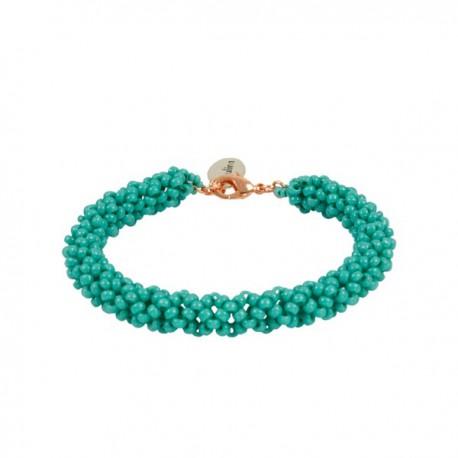 Armband Large 'Turquoise'
