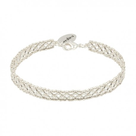 Armband 'Silver'