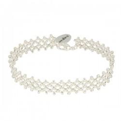 Bracelet 'Silver'