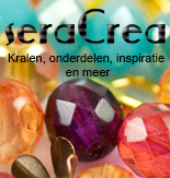 www.seracrea.nl